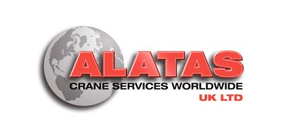 Alatas UK Ltd