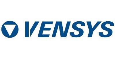 VENSYS Energy AG