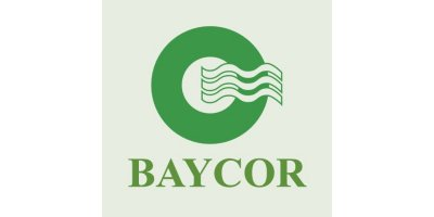Baycor Fibre Tech Inc.
