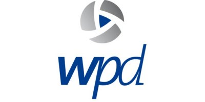 wpd offshore GmbH