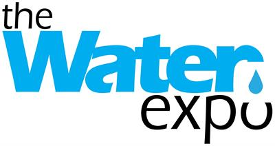The Water Expo 2017 (6th edition)