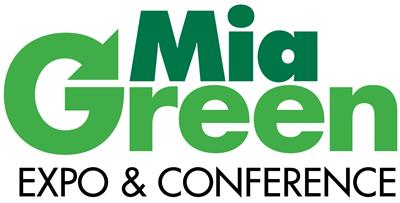 MiaGreen Expo & Conference 2018 (9th edition)
