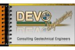 Devo Engineering Company