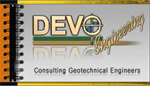 Hydro-Geotechnical Engineering Services