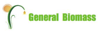 General Biomass Company