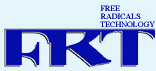 Free Radicals Technology Ltd