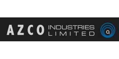 AZCO Industries Limited