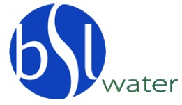 BSL Global Water Solutions