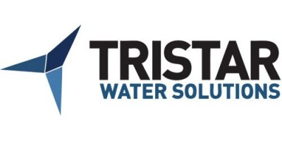 Tristar Water Solutions