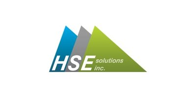 HSE  - Compliance and Technical Training