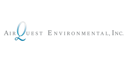 AirQuest Environmental, Inc.