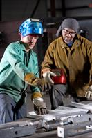Industrial Hygiene & Safety Services