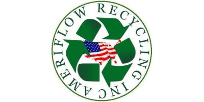 AmeriFlow Recycling Inc.