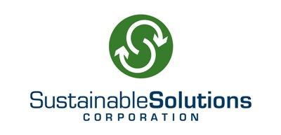 Sustainable Solutions Corporation