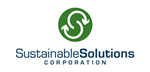 Sustainability Assessment Services