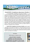 SmartCEMS - Version SCCAM - Compliance Assurance Monitor - Brochure