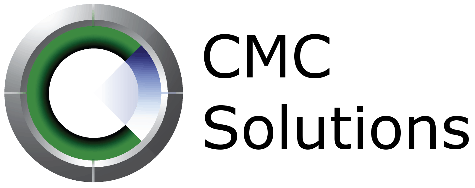 CMC SmartCEMS - Version SCAEM - Alternative Emission Monitor