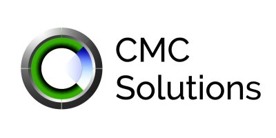 CMC SmartCEMS - Model SCAEMS - Alternative Emissions Monitoring Systems
