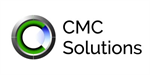 CMC SmartCEMS - Model SCSL - Sample Line of PEMS