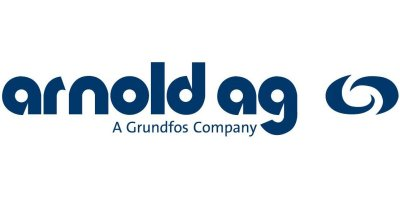 Grundfos Arnold AG