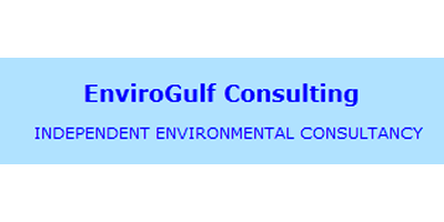 EnviroGulf Consulting