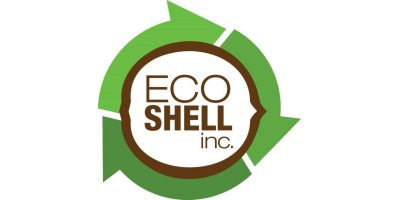 Eco-Shell, Inc.