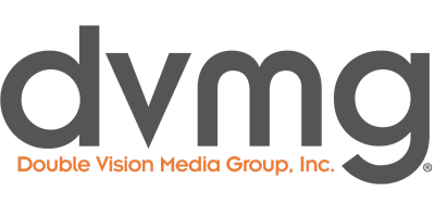 Double Vision Media Group, Inc.