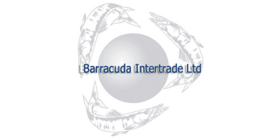 Barracuda Intertrade Ltd