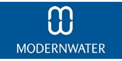 ModernWater PLC