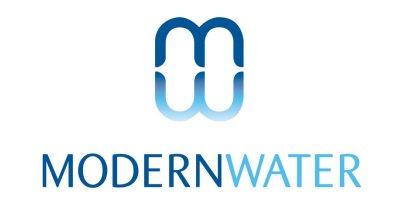 Modern Water PLC