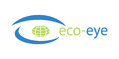 Eco-eye Limited