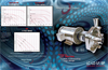 Model LC Series - Single Seal Sanitary Pump Brochure