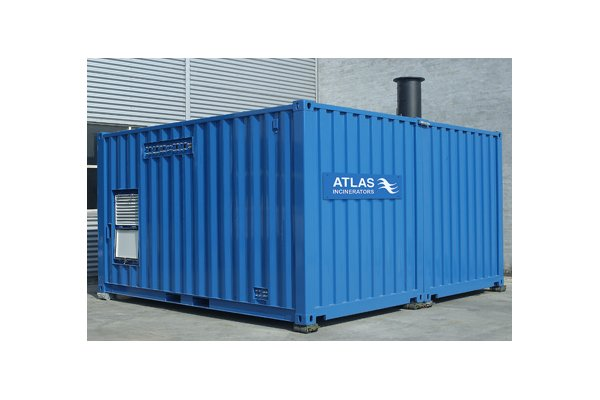 Containerised Solutions-1