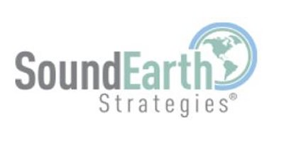 Sound Environmental Strategies
