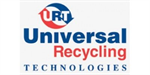 Fluorescent Lamp Recycling Service