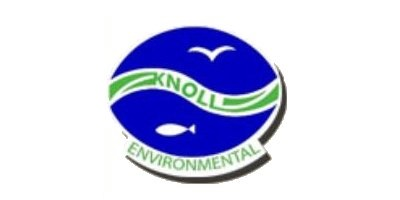 Knoll Environmental, LLC (Knoll)
