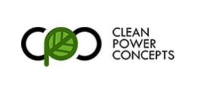 Clean Power Concepts