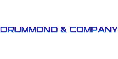 Drummond & Company