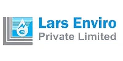 Lars Enviro Pvt. Ltd.,
