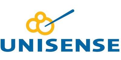 Unisense A/S