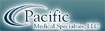 Pacific Medical Specialties, LLC
