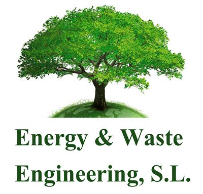 Energy & Waste S.l