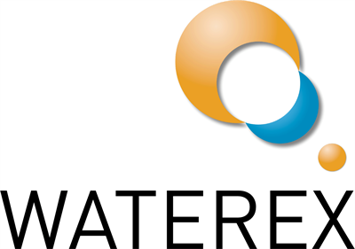 Waterex Pty Ltd.