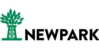 Newpark Resources, Inc. |AVA S.p.a.