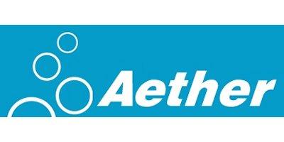 Aether Ltd