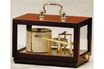 Model 410-C - Weems & Plath Classic Barograph