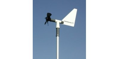 Aervane - Model 700-RW - Wind Speed and Direction Sensor, 4-20m-A Outputs
