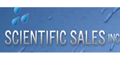 Scientific Sales, Inc.