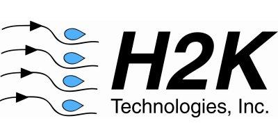 H2K Technologies, Inc.