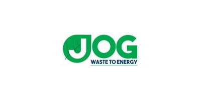Jog Waste to Energy Pvt. Ltd